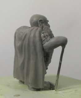 Sculptember21-7