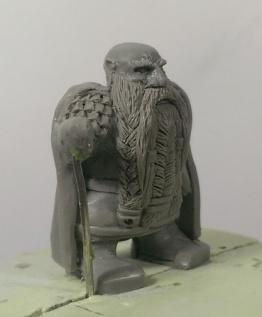 Sculptember21-9