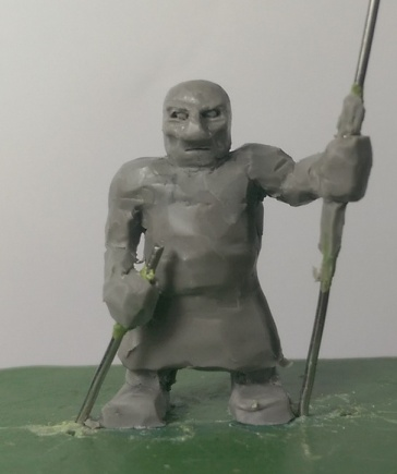 Sculptember22-0