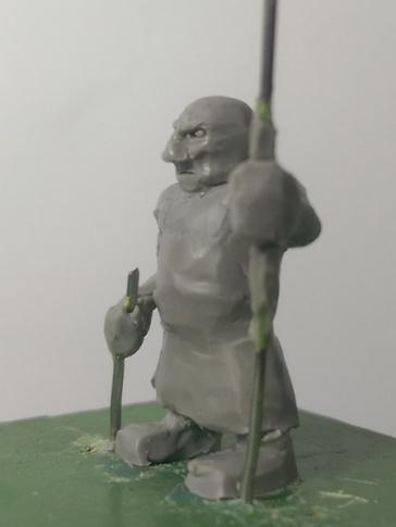 Sculptember22-1