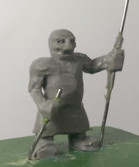 Sculptember22-2