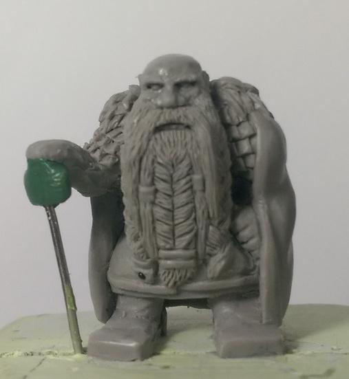 Sculptember22-3