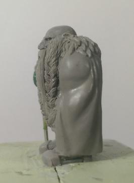 Sculptember22-4