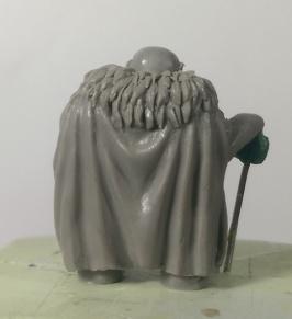 Sculptember22-5