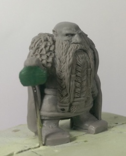 Sculptember22-7