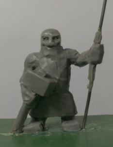 Sculptember23-0