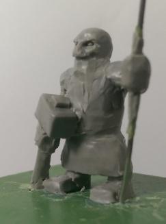 Sculptember23-1
