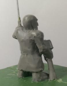Sculptember23-2