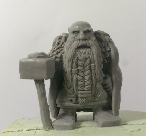 Sculptember23-3