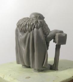 Sculptember23-4