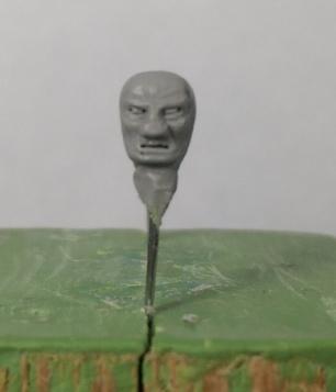Sculptember3-1