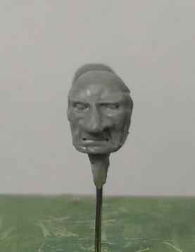 Sculptember4-1