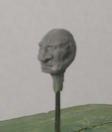 Sculptember4-3