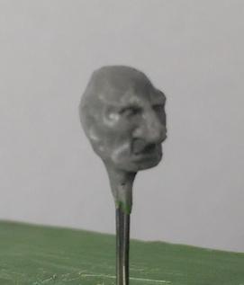 Sculptember4-5