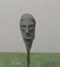 Sculptember6-1
