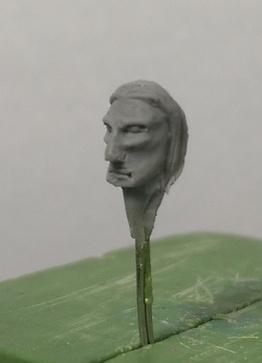 Sculptember6-2