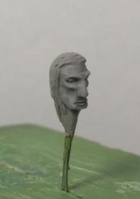Sculptember6-5