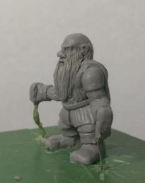 Sculptember7-3