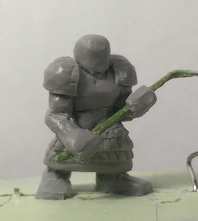 Sculptember8-0