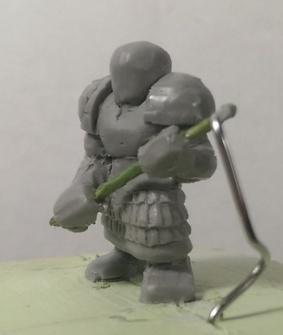 Sculptember8-3