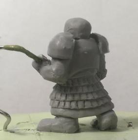 Sculptember8-4