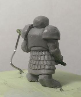 Sculptember8-6