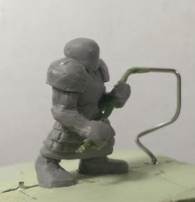 Sculptember8-9