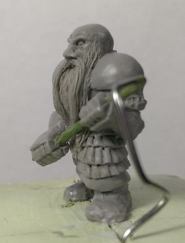 Sculptember9-2