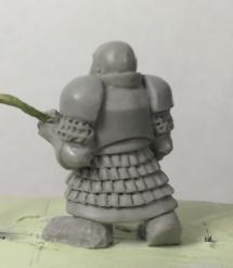 Sculptember9-7