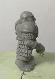 Sculptember9-8