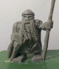 Sculptember24-1