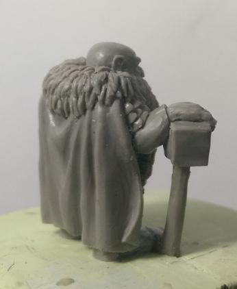 Sculptember24-10