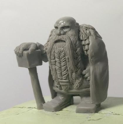 Sculptember24-12