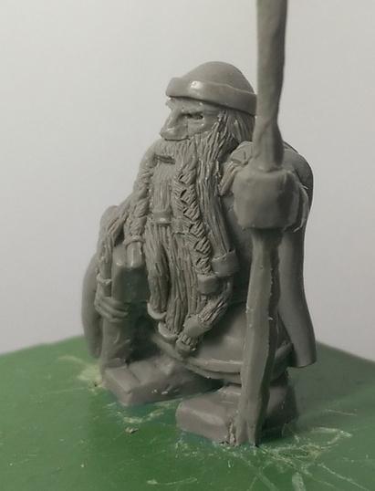 Sculptember24-2