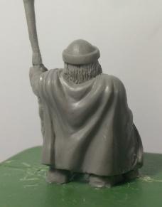 Sculptember24-4