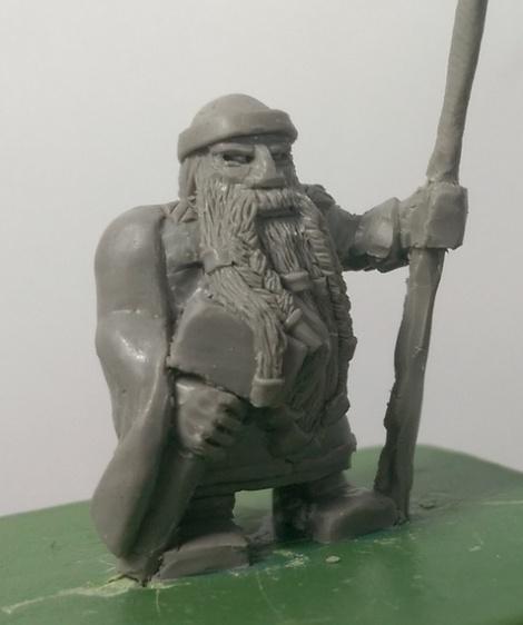 Sculptember24-6