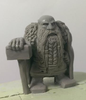 Sculptember24-9