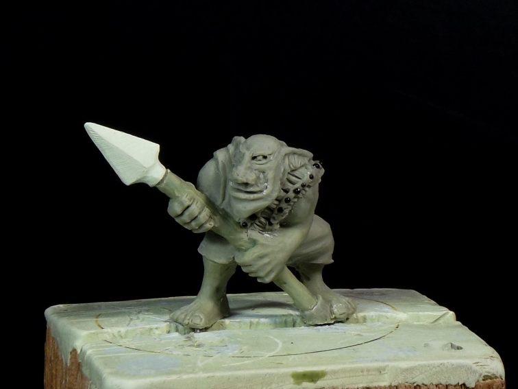 Spearman-21_v1