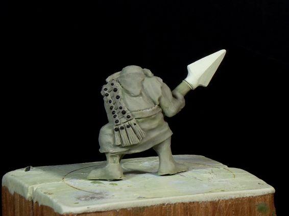 Spearman-23_v1