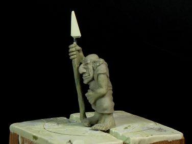 Spearman-32_v1
