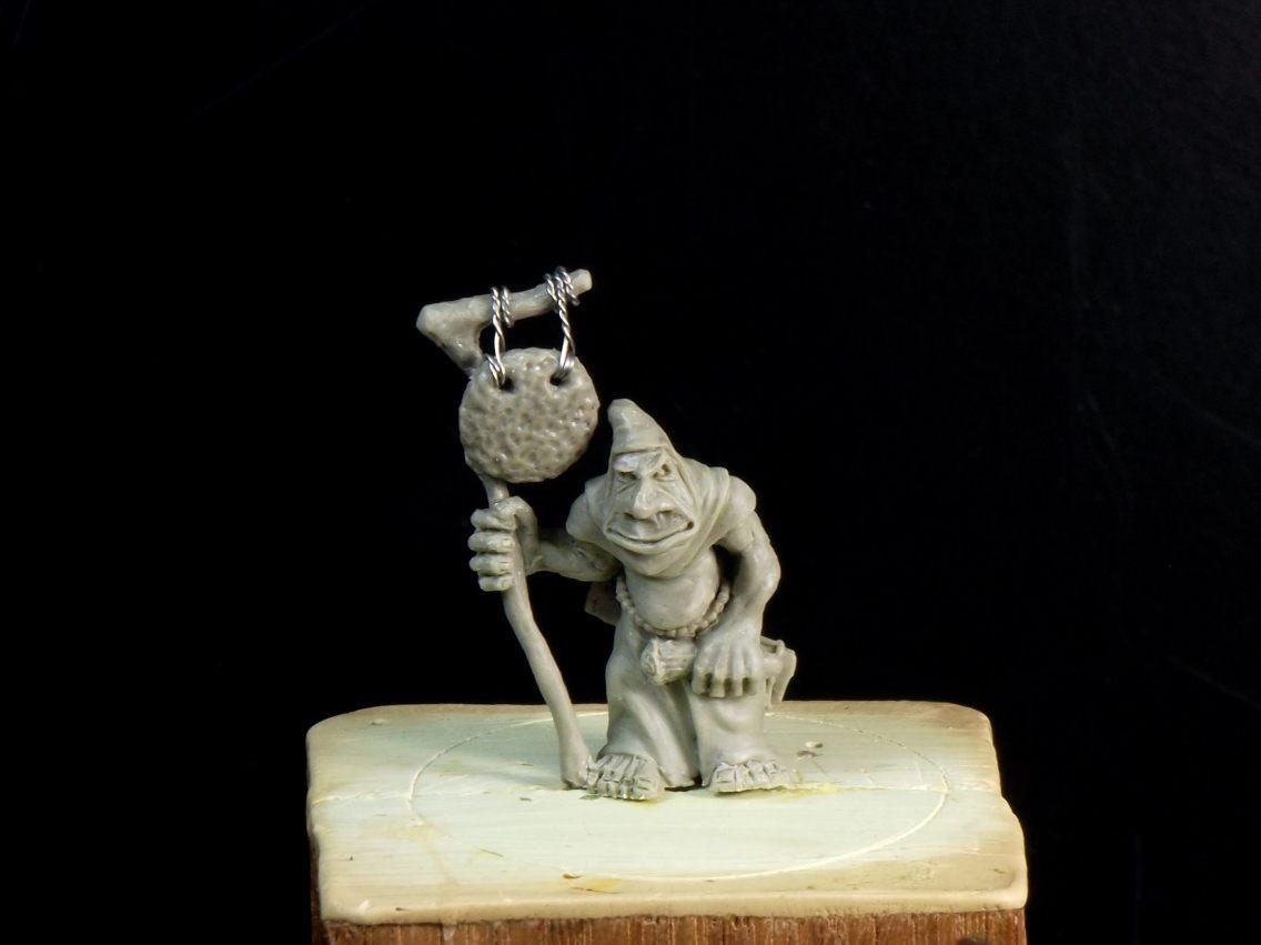 GoblinMusician--1