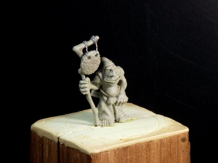 GoblinMusician--4