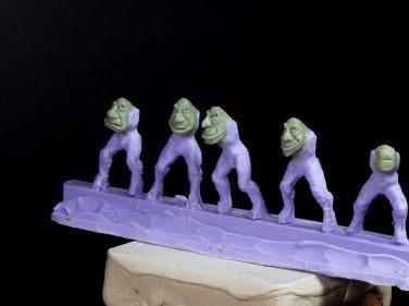 GoblinFace-1