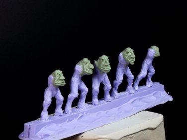 GoblinFace-2