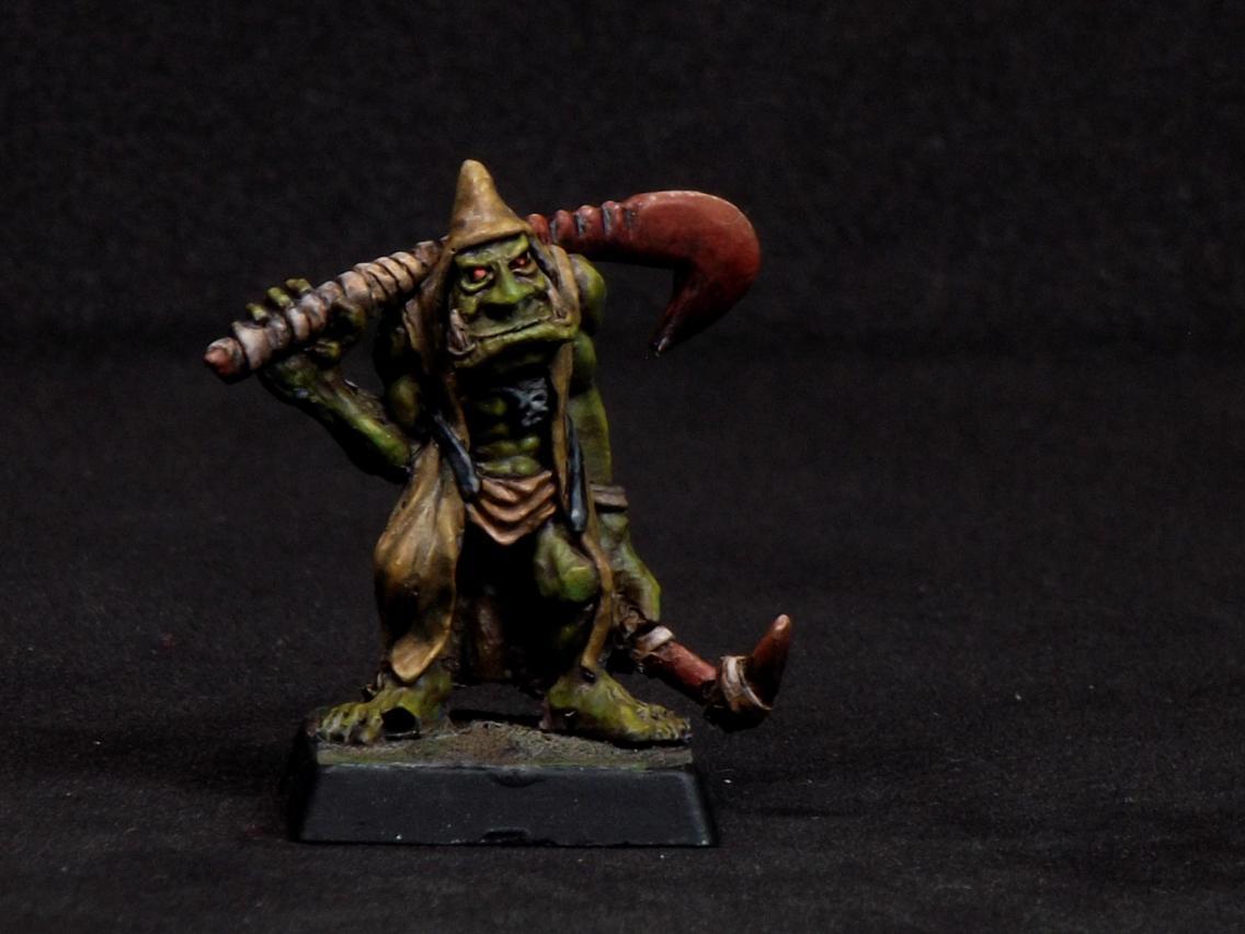 GoblinChamp-2-1