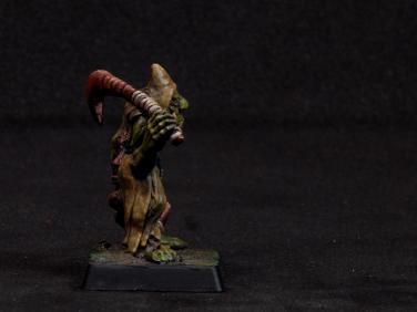 GoblinChamp-2-4